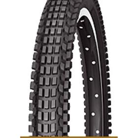Michelin Mambo Tyre